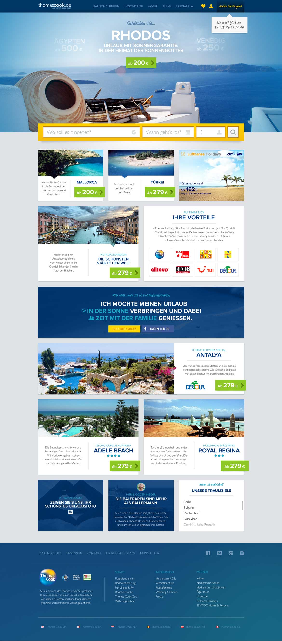 textbyte_Thomas_Cook_Homepage